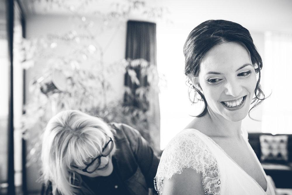 Pauline et Gil - mariage - WEB-56.jpg