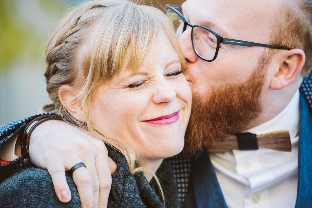 Pauline et Gil - mariage - WEB-995.jpg