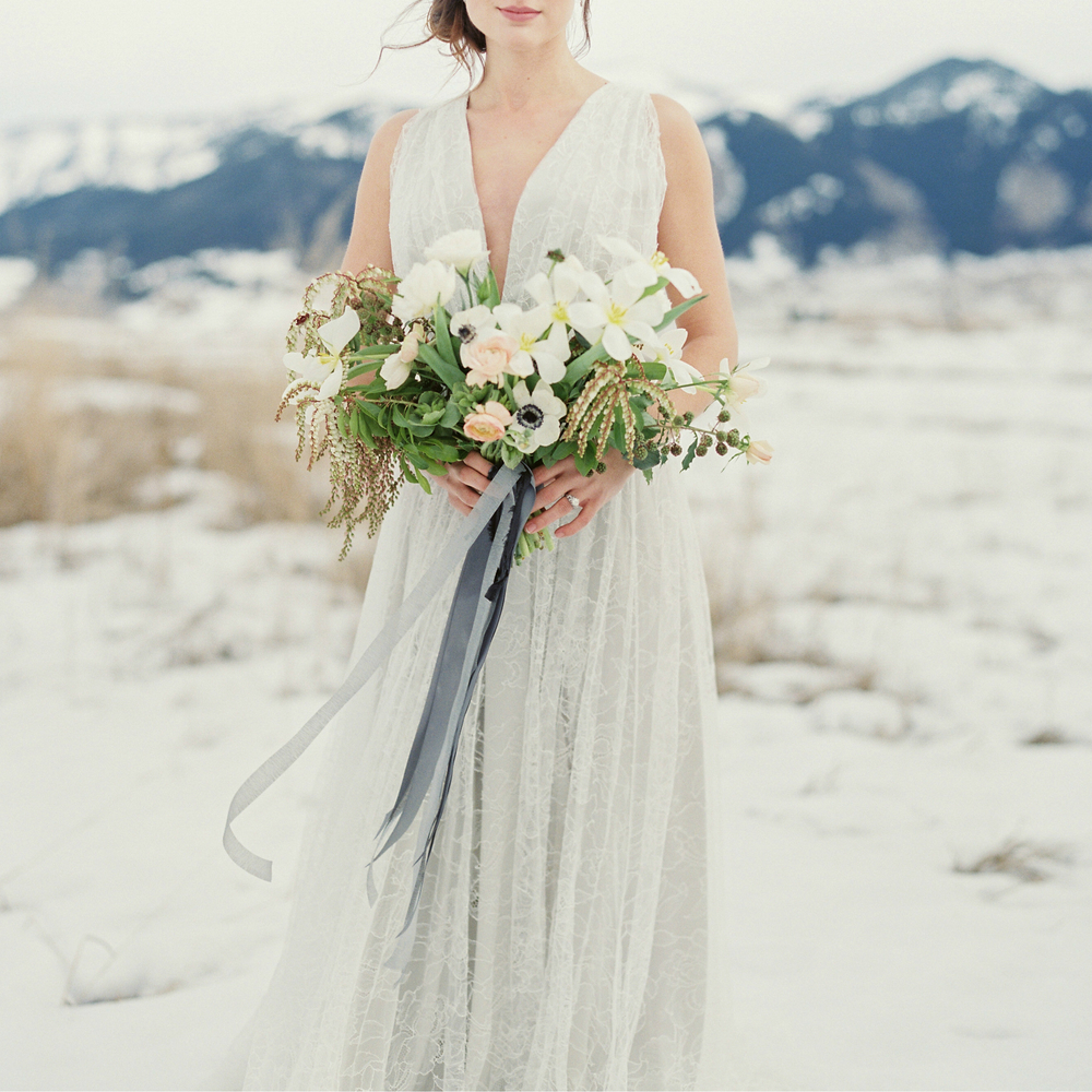 Montana Wedding Inspiration-0091a.jpg