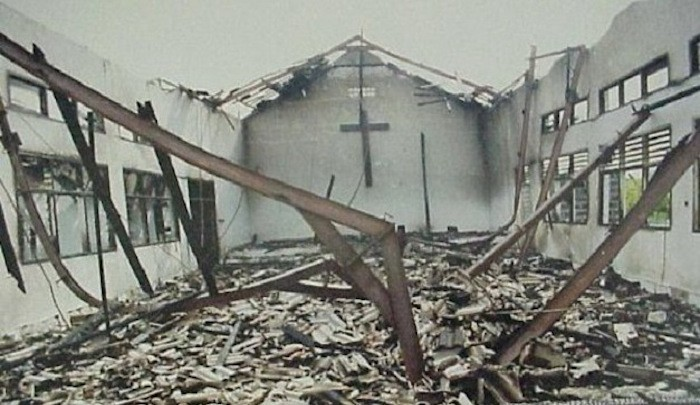 burned church 2.jpg