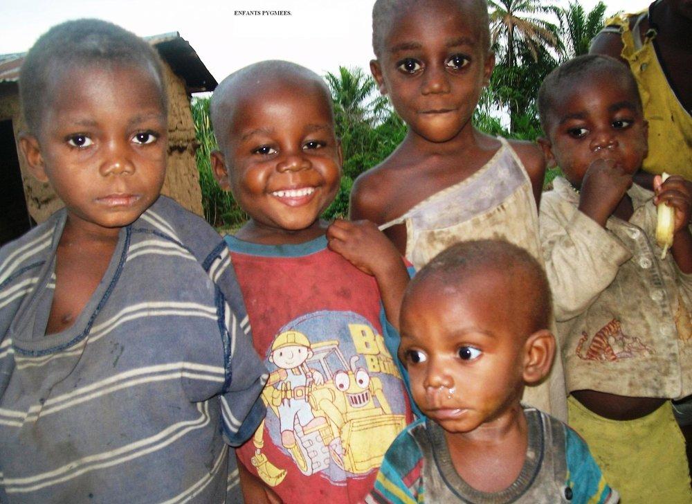 Enfants Pygmées.JPG