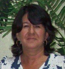 Sandra de Ochoa 2011.JPG