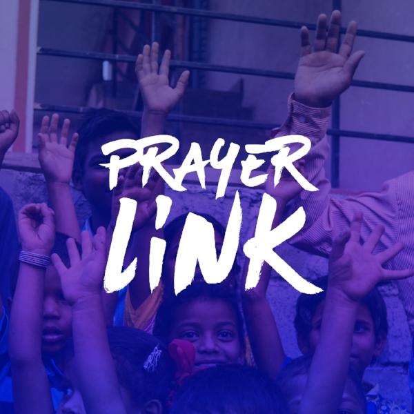 FB_Prayerlink.jpg