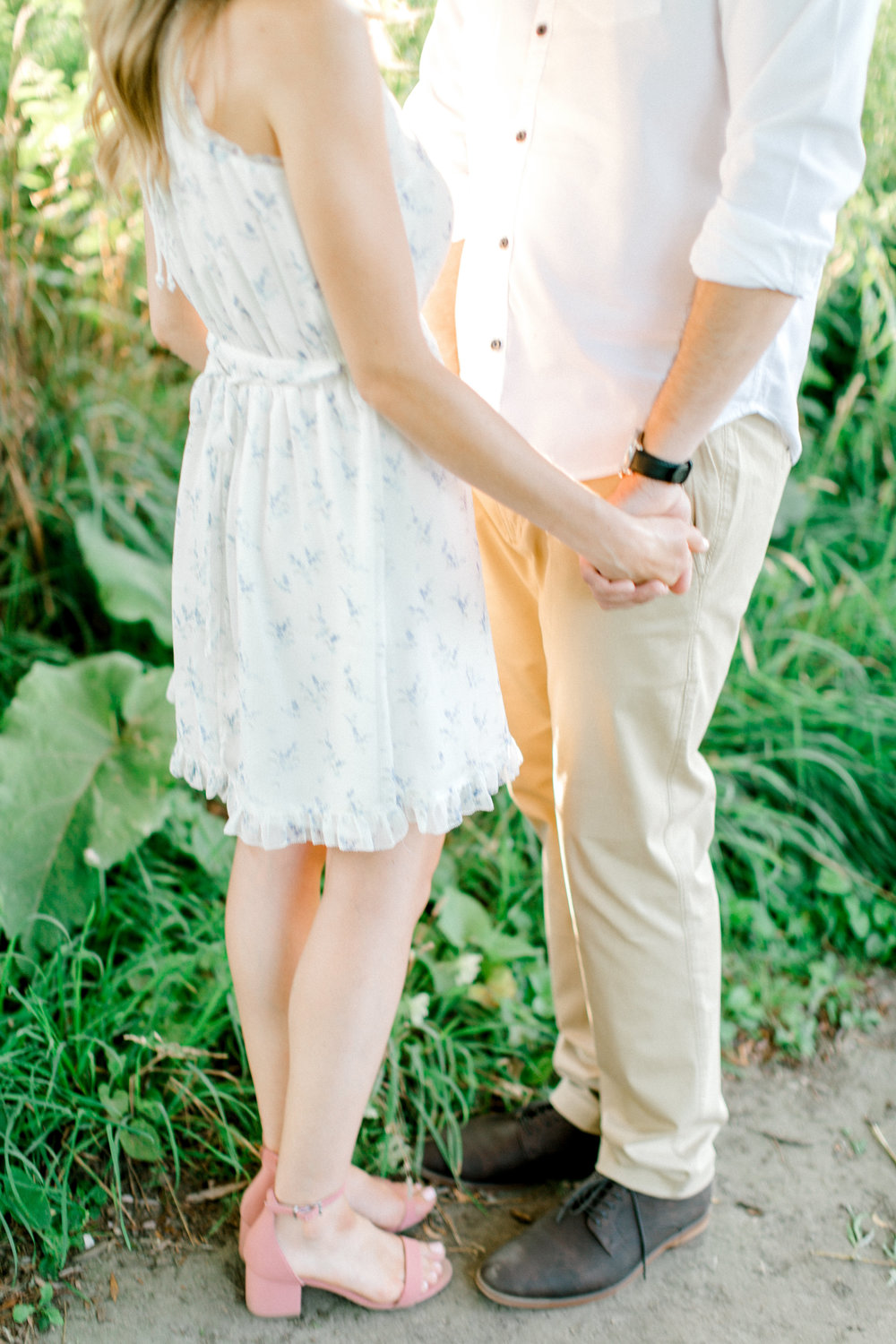 Robyn and Dylan Engaged-To Share-0009.jpg