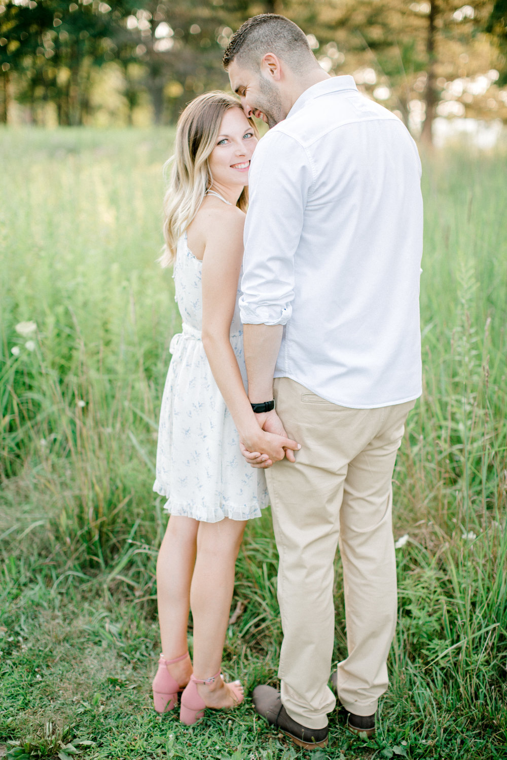 Robyn and Dylan Engaged-To Share-0016.jpg