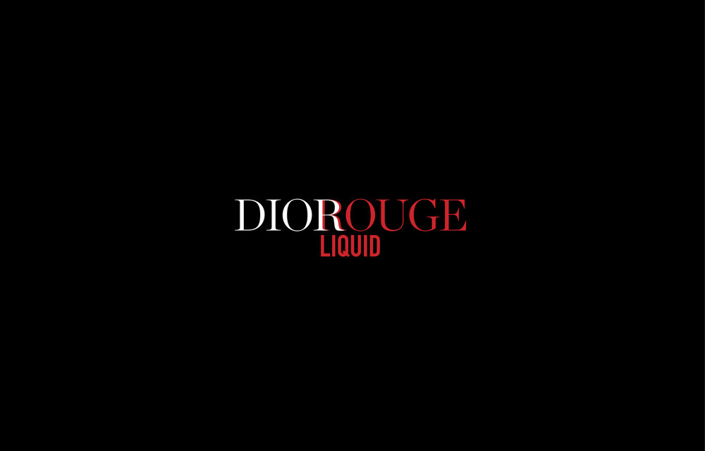 DiorRouge_Visuals_Update.jpg