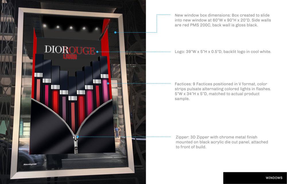 DiorRouge_Visuals_Update2.jpg