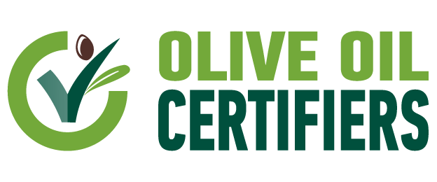 OOCERT - Olive Oil Certification