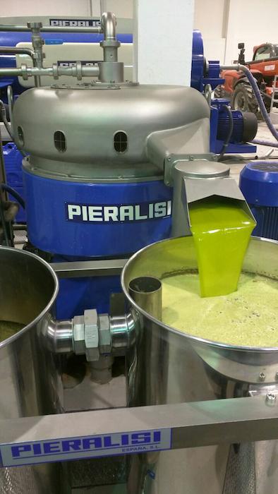 Olive Oil Certification Testing 1.png