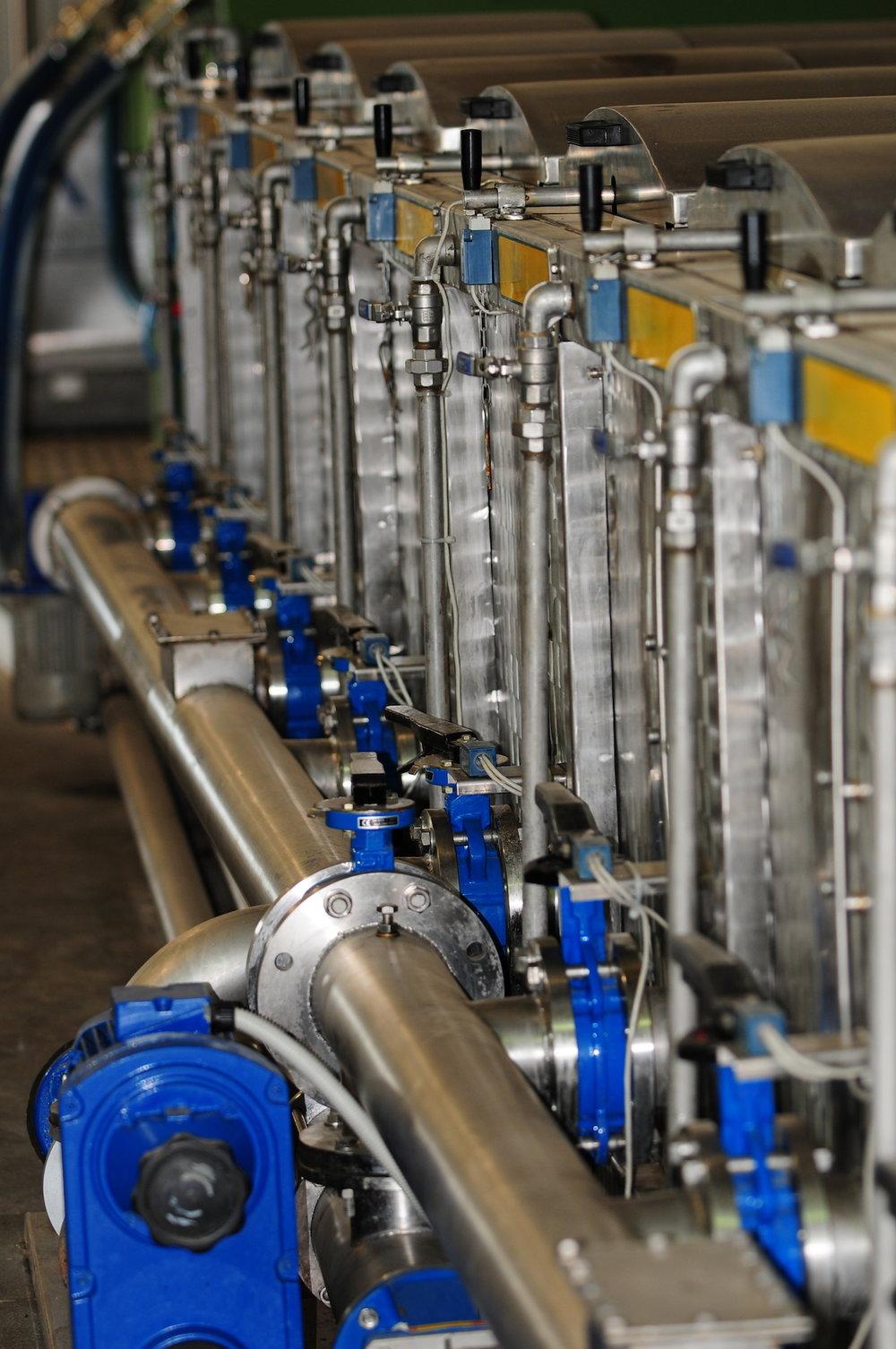 OOCERT Olive Oil Testing Certification 1.JPG