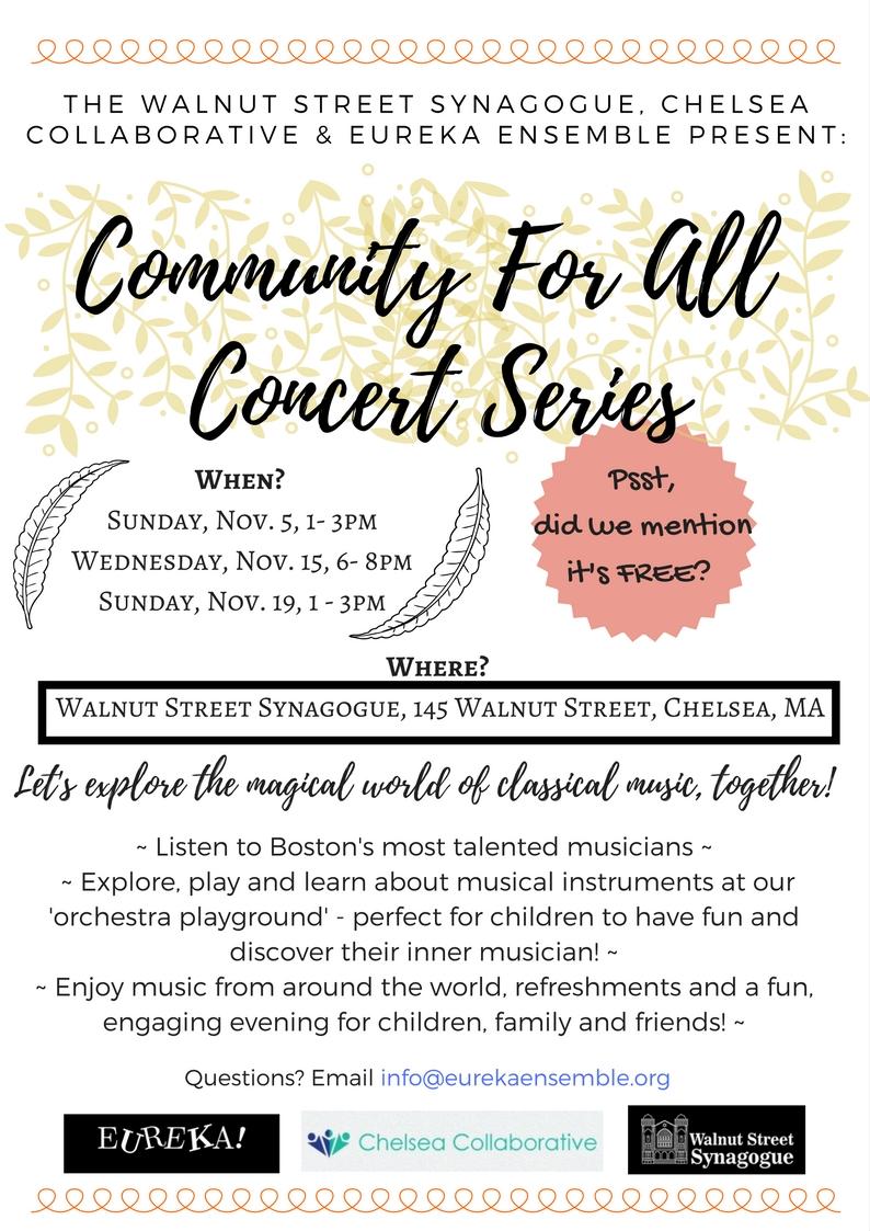 Community for All Concert Series (5) (2).jpg
