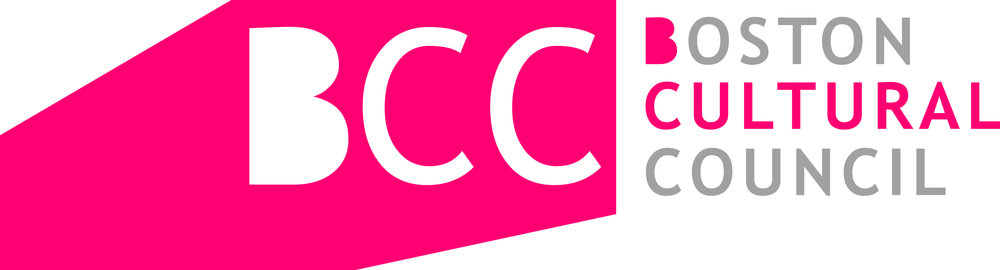 Copy of BCC_FullLogo_pink.jpg