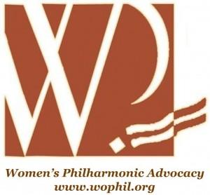 WPA-Logo-300x278.jpg