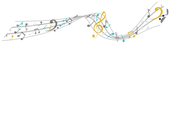 Eureka Ensemble