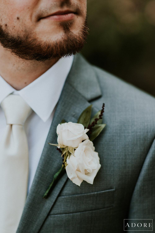Adore Wedding Photography-15286.jpg
