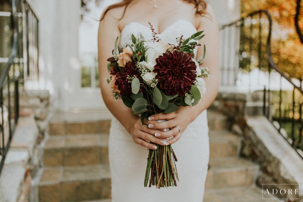 Adore Wedding Photography-24908.jpg