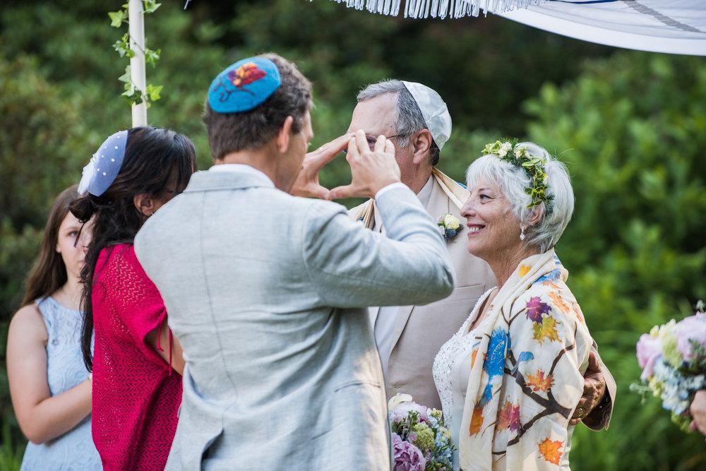 Sherri Wedding KH Blessing Sherri and Ian.jpg