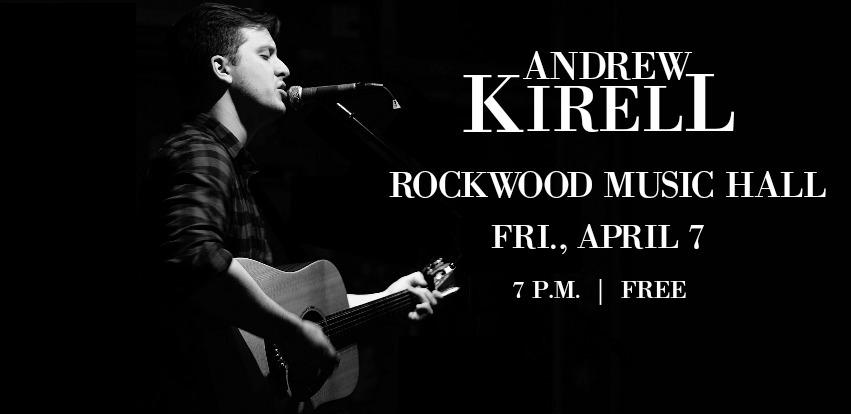 andrew-kirell-rockwood-music.jpg