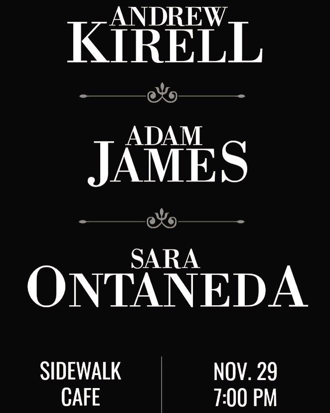 andrew-kirell-ontaneda-adam-music-media-live.jpg