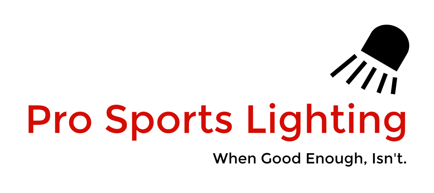 Pro Sports Lighting