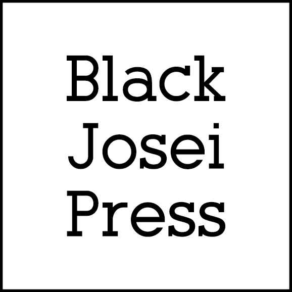 blackjoseipress.png