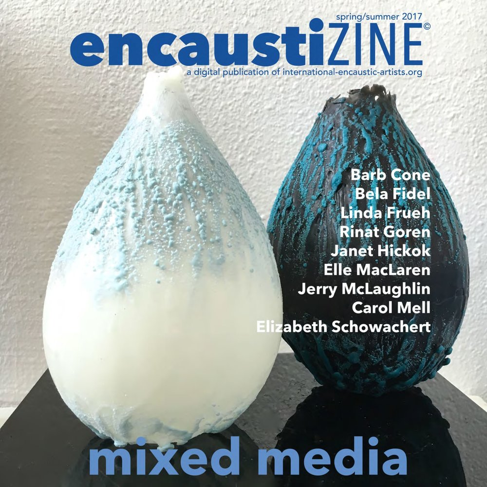 https://issuu.com/internationalencausticartists/docs/encaustizine-june17-v2