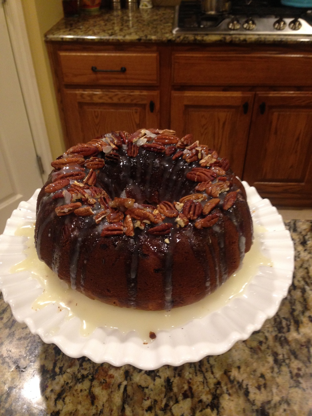 good-hummingbird-bundt-cake.jpg