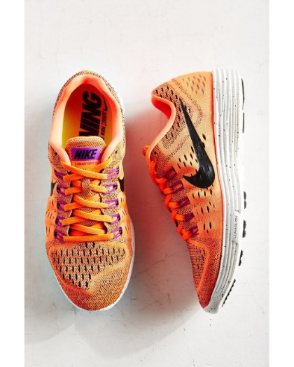 nike-50-things-i-love-tag.jpg