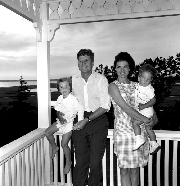 kennedy-family-50-things-i-love-tag.jpg