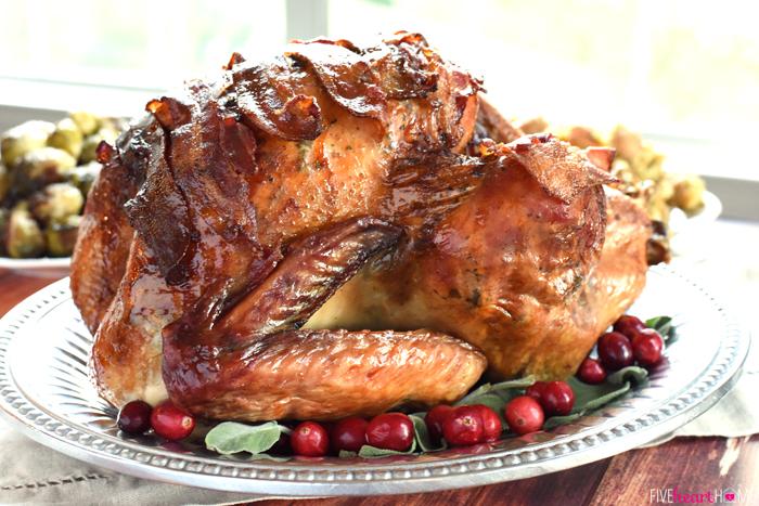 Maple Bacon Turkey.jpg