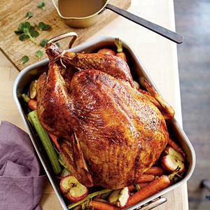 apple-bourbon-turkey-sl-x.jpg