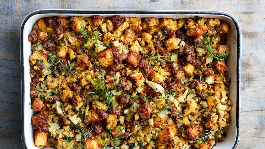 cornbread-dressing-with-sausage-and-fennel1.jpg