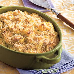 cheese-squash-casserole-sl-x.jpg