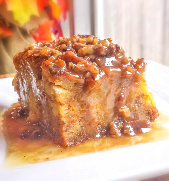 Pumpkin-Praline-Bread-Pudding-4.jpg