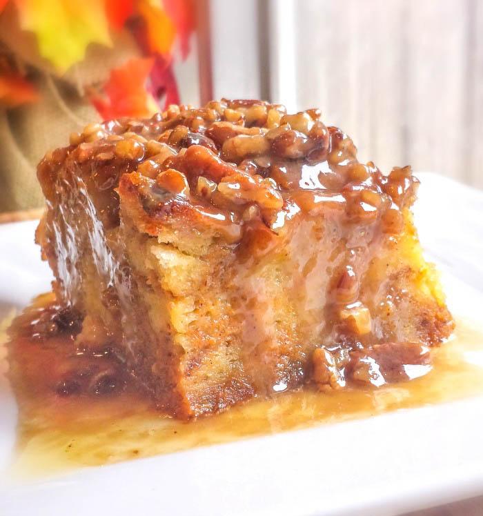 Pumpkin-Praline-Bread-Pudding-4.jpg