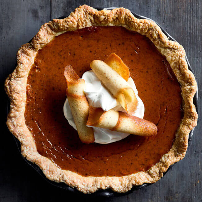 oct-6-Bourbon-Pumpkin-Pie-with-Nutmeg-Tuiles-652x652.jpg