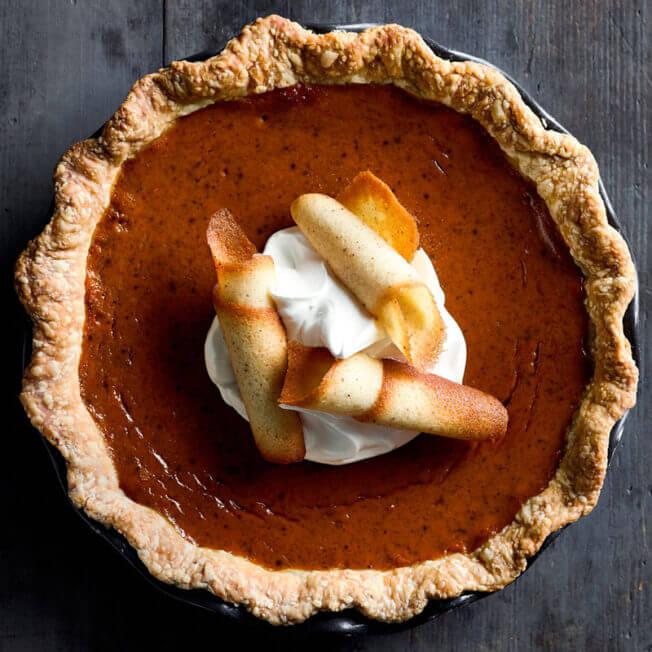 oct-6-Bourbon-Pumpkin-Pie-with-Nutmeg-Tuiles-652x652.jpg
