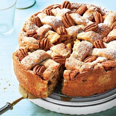 crandberry apple pie.jpg