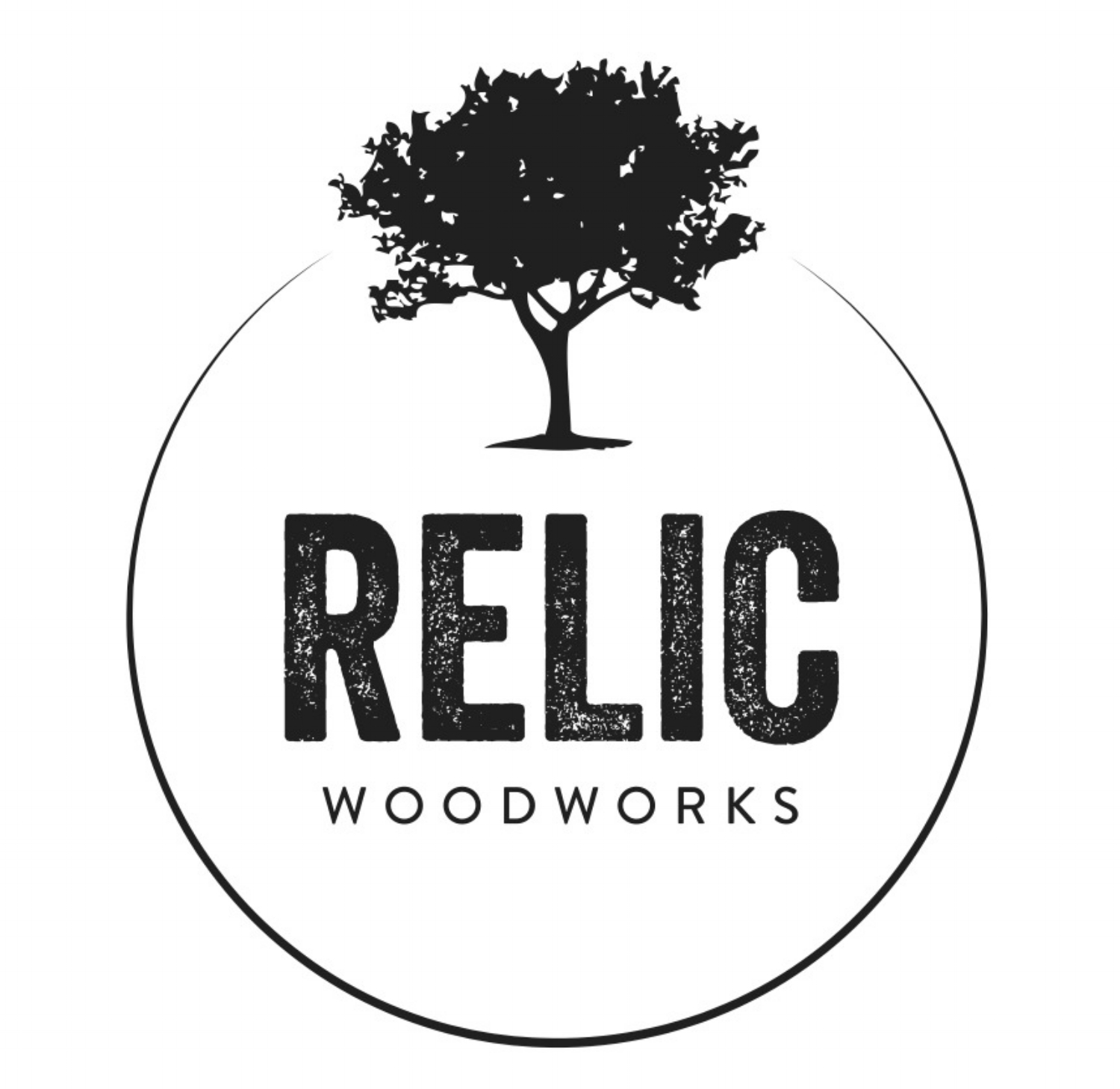 Relic Woodworks