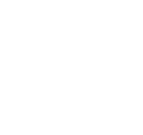 Collier Candy Company