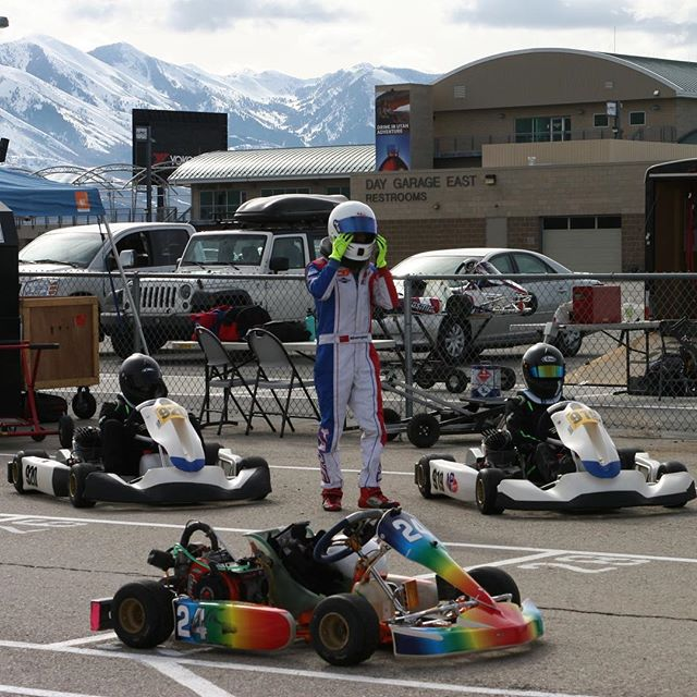 We want you! We may not have a race weekend, but let's go drive. Test & Tune. Saturday - 1 pm - 4 pm. $35 - bring cash.  #karting #kartlife #motorsport #racing