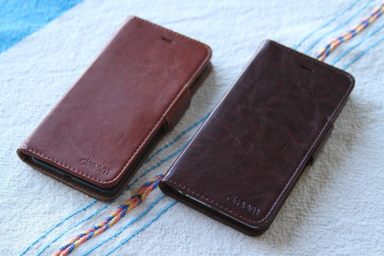 release date eefca deb14 GET THIS: The DREEM Fibonacci iPhone Wallet Case — Gastronomad