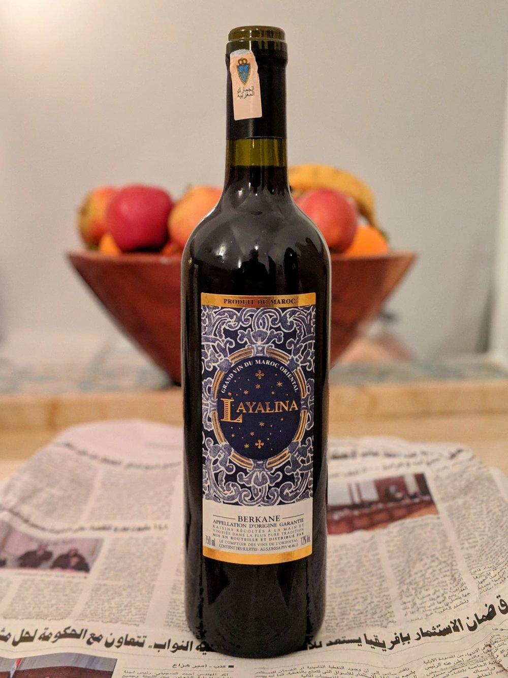 wine (1).jpg