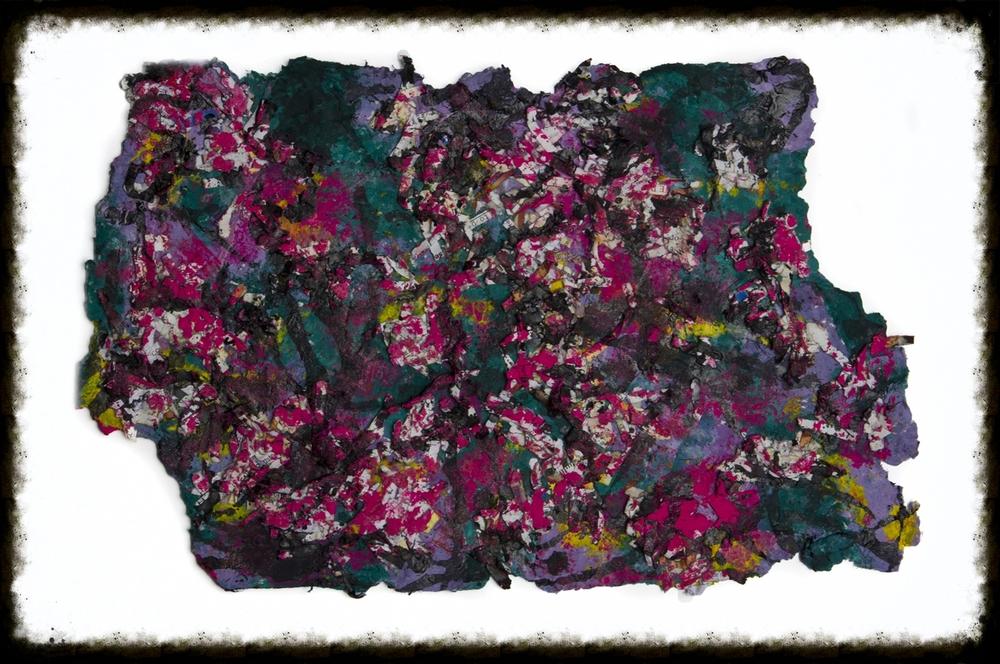 Small Folded Purple Magenta.jpg