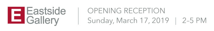 galery opening notice 3-17-19.jpg