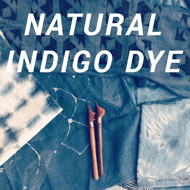 April 13th, 1:00–3:30 PM Museum of Human Achievement  In this month's Featured Artist workshop you'll get an introduction to the world of indigo—a plant-based dye that has been used for generations in Nigeria and Mali. Learn about how indigo vats are maintained and simple resist dyeing techniques. We will supply each participant with two white bandanas to dye and take home.  About the Artist: Jennifer Steverson is an Austin-based artist and writer. She shares her love of African-American craft traditions through her knowledge of indigo textiles and workshops focused on self. Learn more: IG - @geneva_jean_ *ɴᴏᴛᴇ: ᴛʜɪs ᴇᴠᴇɴᴛ ɪs ᴅᴇsɪɢɴᴇᴅ ғᴏʀ ᴀʟʟ ᴡᴏᴍᴇɴ. ᴛʜɪs ᴍᴇᴀɴs ᴡᴏᴍᴇɴ ᴏғ ᴄᴏʟᴏʀ, ᴛʀᴀɴs/ǫᴜᴇᴇʀ/ᴄɪs ᴡᴏᴍᴇɴ ᴀɴᴅ ɢᴇɴᴅᴇʀ ɴᴏɴᴄᴏɴғᴏʀᴍɪɴɢ ɪɴᴅɪᴠɪᴅᴜᴀʟs