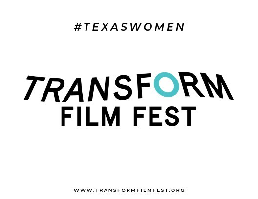 Y'all! Tonight pre-sale tickets come to a close so get your passes to the floor! We will be there reppin' HIVE at the mixer (Jenny and Beth of our advisory board were both finalists at @transformfilmfest 2018; Beth won in the Animation category)! We are looking forward to seeing all your lovely faces and fresh films!!! Visit the Transform profile for helpful links and awesome content. Support womxn in film!