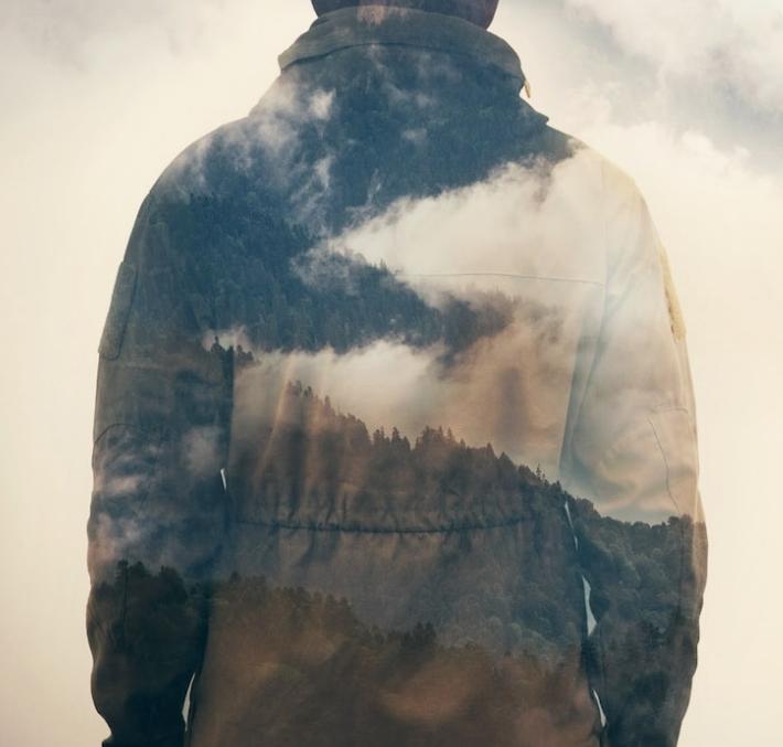 jacket mtn image.jpg