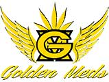 goldenmeds.jpg