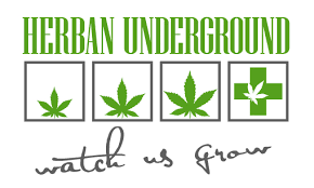herban underground.png